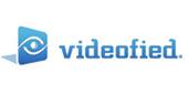 alarm4you_videofied-logo_wien
