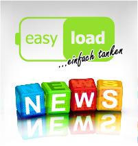 easyload-news_elektromobilität