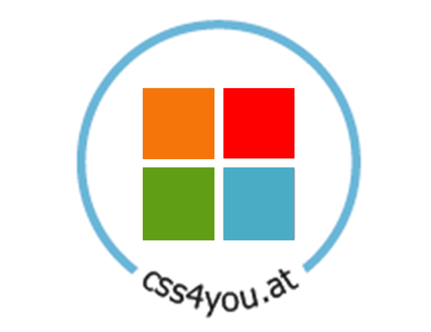 css4you.at