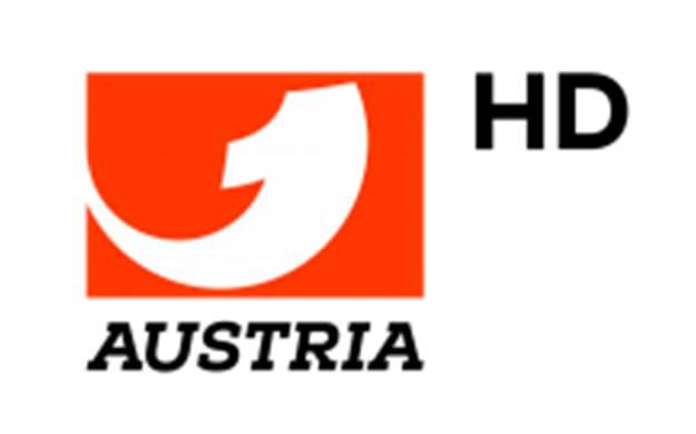 SAT-KUNDENDIENST_kabel eins austria HD_Logo