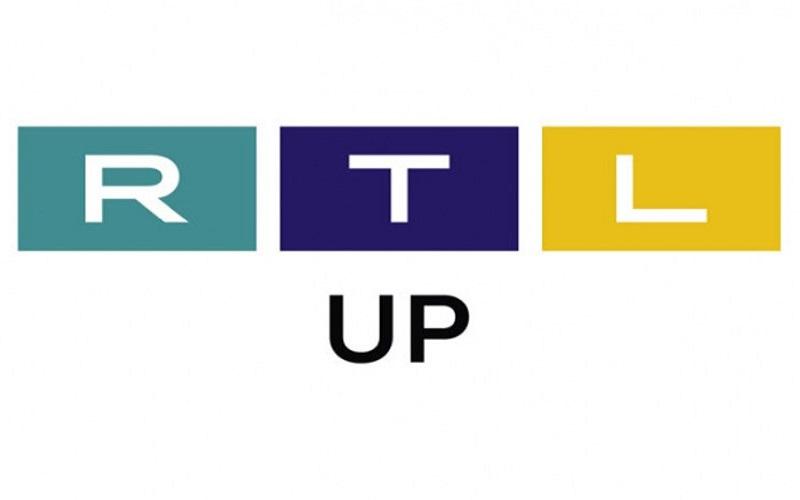 RTLup-Logo